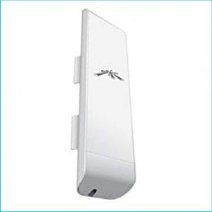 Wireless - Ultima Milla